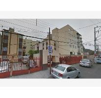 Foto de departamento en venta en san mateo 170, la preciosa, azcapotzalco, distrito federal, 2915293 No. 01