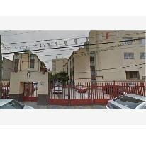 Foto de departamento en venta en san mateo 170, la preciosa, azcapotzalco, distrito federal, 2926892 No. 01