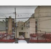 Foto de departamento en venta en san mateo 170, san mateo, azcapotzalco, distrito federal, 0 No. 01