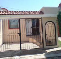 Foto de casa en venta en san mateo 24, lomas de san agustin, tlajomulco de zúñiga, jalisco, 2224810 no 01