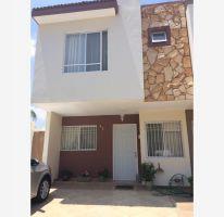 Foto de casa en venta en san mateo 2408, la magdalena, zapopan, jalisco, 2096682 no 01