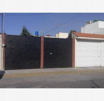 Foto de casa en venta en san mateo 300, balcones santín, toluca, estado de méxico, 1687378 no 01