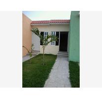 Foto de casa en venta en  56, hacienda la parroquia, veracruz, veracruz de ignacio de la llave, 2664176 No. 01
