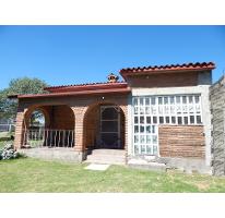 Foto de casa en venta en, san mateo atarasquillo, lerma, estado de méxico, 1187081 no 01