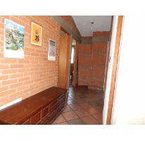 Foto de casa en venta en  , san mateo atarasquillo, lerma, méxico, 2937958 No. 01