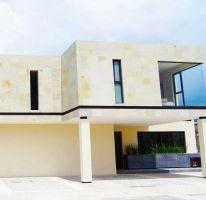 Foto de casa en condominio en venta en, san mateo atenco centro, san mateo atenco, estado de méxico, 2050628 no 01
