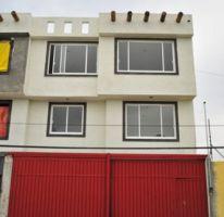 Propiedad similar 2449095 en San Mateo Atenco Centro.