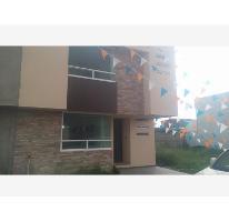 Foto de casa en venta en  , san mateo atenco centro, san mateo atenco, méxico, 1022673 No. 01