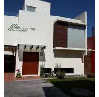 Foto de casa en venta en  , san mateo atenco centro, san mateo atenco, méxico, 1132093 No. 01
