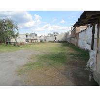 Foto de terreno habitacional en venta en  , san mateo atenco centro, san mateo atenco, méxico, 1203187 No. 01