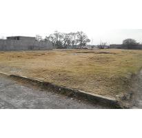 Foto de terreno habitacional en venta en, san mateo atenco centro, san mateo atenco, estado de méxico, 1723052 no 01