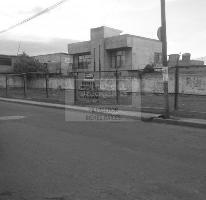Foto de terreno habitacional en renta en, san mateo atenco centro, san mateo atenco, estado de méxico, 2275798 no 01