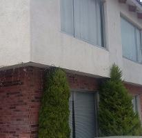 Foto de casa en venta en  , san mateo atenco centro, san mateo atenco, méxico, 3874807 No. 01