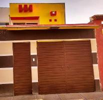 Foto de casa en venta en  , san mateo ayecac, tepetitla de lardizábal, tlaxcala, 1440151 No. 01