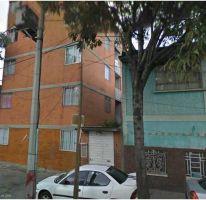 Foto de departamento en venta en, san mateo, azcapotzalco, df, 2020869 no 01