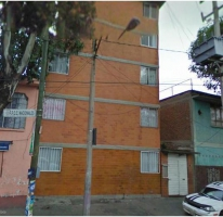 Foto de departamento en venta en, san mateo, azcapotzalco, df, 692929 no 01