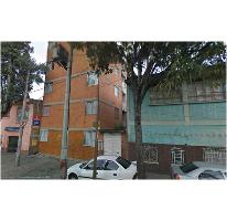 Foto de departamento en venta en  , san mateo, azcapotzalco, distrito federal, 2610881 No. 01