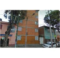 Foto de departamento en venta en  , san mateo, azcapotzalco, distrito federal, 692929 No. 01