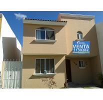 Foto de casa en venta en  , san mateo, corregidora, querétaro, 2280742 No. 01