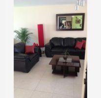 Foto de casa en venta en, san mateo, corregidora, querétaro, 2402774 no 01