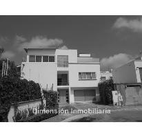 Foto de casa en venta en  , san mateo, corregidora, querétaro, 2589105 No. 01