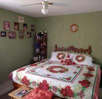 Foto de casa en venta en  , san mateo, corregidora, querétaro, 4245457 No. 06