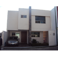 Foto de casa en condominio en venta en, san mateo cuanala, juan c bonilla, puebla, 1126729 no 01
