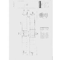 Foto de terreno habitacional en venta en, san mateo cuanala, juan c bonilla, puebla, 1417337 no 01