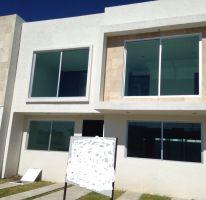 Foto de casa en venta en, san mateo cuanala, juan c bonilla, puebla, 1626415 no 01