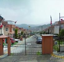 Foto de casa en venta en, san mateo cuautepec, tultitlán, estado de méxico, 706586 no 01