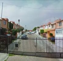Foto de casa en venta en, san mateo cuautepec, tultitlán, estado de méxico, 706588 no 01