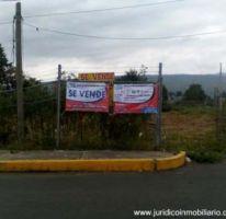 Foto de terreno habitacional en venta en, san mateo huitzilzingo, chalco, estado de méxico, 2021511 no 01