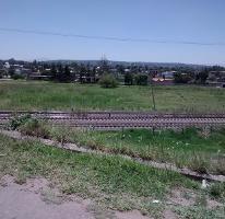 Foto de terreno habitacional en venta en  , san mateo ixtacalco, cuautitlán izcalli, méxico, 2720145 No. 01