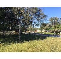 Foto de terreno habitacional en venta en  , san mateo, juárez, nuevo león, 2833812 No. 01