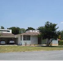 Foto de rancho en venta en  , san mateo, juárez, nuevo león, 3904493 No. 01