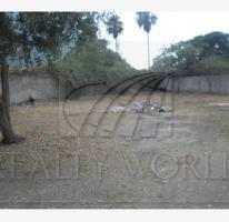 Foto de terreno habitacional en venta en, san mateo, juárez, nuevo león, 620683 no 01