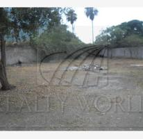 Foto de terreno habitacional en venta en, san mateo, juárez, nuevo león, 620687 no 01