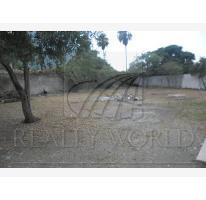Foto de terreno habitacional en venta en  , san mateo, juárez, nuevo león, 620687 No. 01