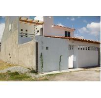 Foto de casa en venta en, san mateo, metepec, estado de méxico, 2330037 no 01
