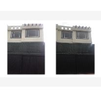 Foto de casa en venta en  , san mateo, metepec, méxico, 2551596 No. 01