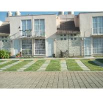 Foto de casa en venta en, san mateo, morelia, michoacán de ocampo, 1200191 no 01