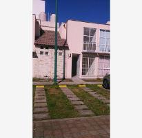 Foto de casa en venta en, san mateo, morelia, michoacán de ocampo, 1538352 no 01