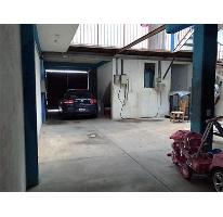 Foto de casa en venta en  , san mateo nopala, naucalpan de juárez, méxico, 2516649 No. 01