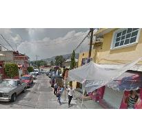 Foto de casa en venta en  , san mateo nopala zona norte, naucalpan de juárez, méxico, 2342201 No. 01