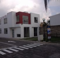 Foto de casa en condominio en venta en, san mateo otzacatipan, toluca, estado de méxico, 1359403 no 01