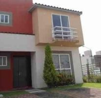 Foto de casa en condominio en venta en, san mateo otzacatipan, toluca, estado de méxico, 2092784 no 01