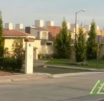Foto de casa en venta en, san mateo otzacatipan, toluca, estado de méxico, 2400988 no 01