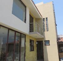 Foto de casa en venta en  , san mateo otzacatipan, toluca, méxico, 2288408 No. 03