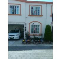 Foto de casa en venta en, la trinidad, toluca, estado de méxico, 2455514 no 01
