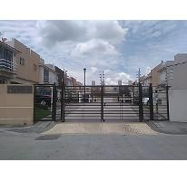 Foto de casa en venta en  , san mateo otzacatipan, toluca, méxico, 2498264 No. 01